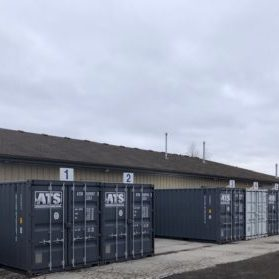 st-thomas-storage-containers